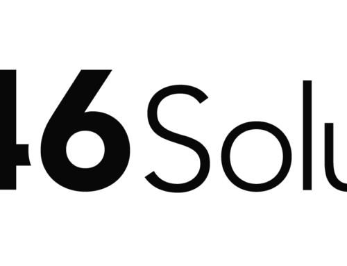 Coming Soon  –  46 Solutions